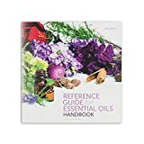 Reference Guide for Essential Oils Handbook