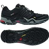 Adidas Women's Terrex Fast X Hiking Shoes