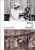 Mission in Ozeanien