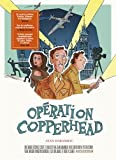 Opération Copperhead - tome 0 - Opération Copperhead