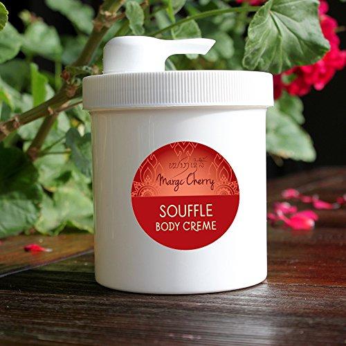 Souffle Body Creme xl