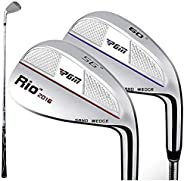 Golf Iron 60 56 Degree Sand Wedge for Men Women Golf Clubs Drivers Chipper Pitching Wedge Stainless Steel Forg