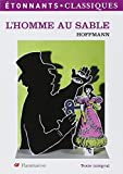 l homme au sable french edition