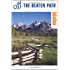 Idaho Off the Beaten Path, 8th: A Guide to Unique Places (Off the Beaten Path Series)