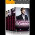 The Alpha Billionaire Romance Series Complete Boxed Set: The Broken Innocence Billionaire Series