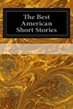 img - for The Best American Short Stories book / textbook / text book