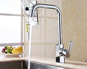 Becken Waschküche wtl wasserhahn alle kupfer küche und kaltwasser wasserhahn