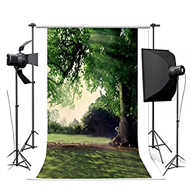 NYMB 3x5ft Poly indoor photography Background seamless customized backdrop various scenes The sun shade from NYMB