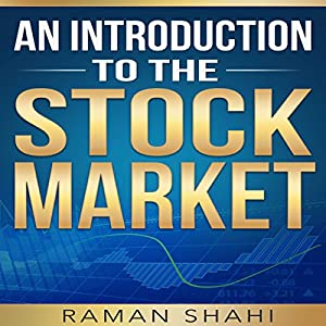 An Introduction to the Stock Market Audiobook
