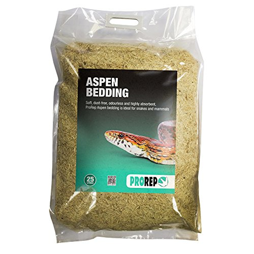 Bedding Amp Substrate
