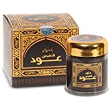 Bakhour by BANAFA For OUD, 50g, Oud Alnafees Shipping Weight 209 g Bakhour by BANAFA For OUD Bakhour for houses, mosques…