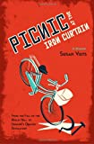 Picnic at the Iron Curtain, Susan Viets, 0987966405