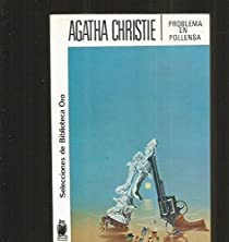 Problema en Pollensa par Christie