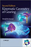 Kinematic Geometry of Gearing 2e