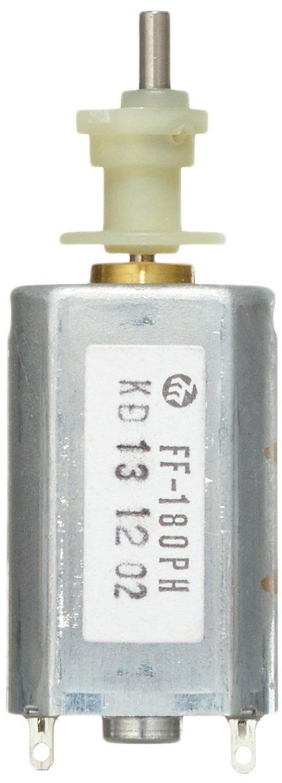 Panasonic WER145L1007 - Motore per ER-154 Fripac-Medis GmbH K-4996