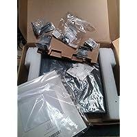 Dell PowerConnect 2824 - Switch - managed - 24 x 10/100/1000 + 2 x combo Gigabit SFP - desktop, rack-mountable