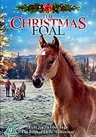 The Christmas Foal