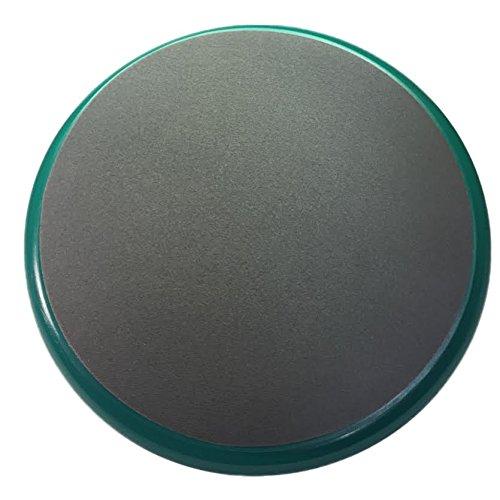 padded bucket lid - 6