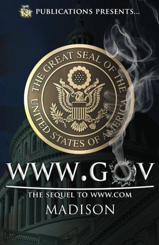 WWW.GOV (5 Star Publications Presents)