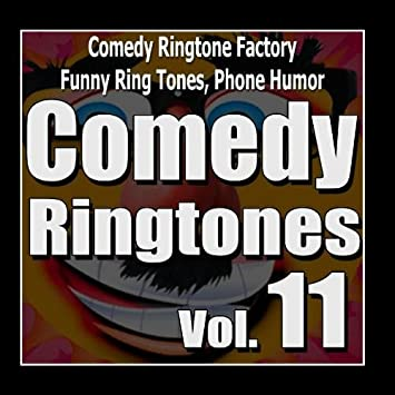ringtone download green bay packers