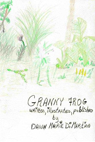 Granny Frog