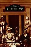 Glenshaw, Violet Rowe, 0752409441