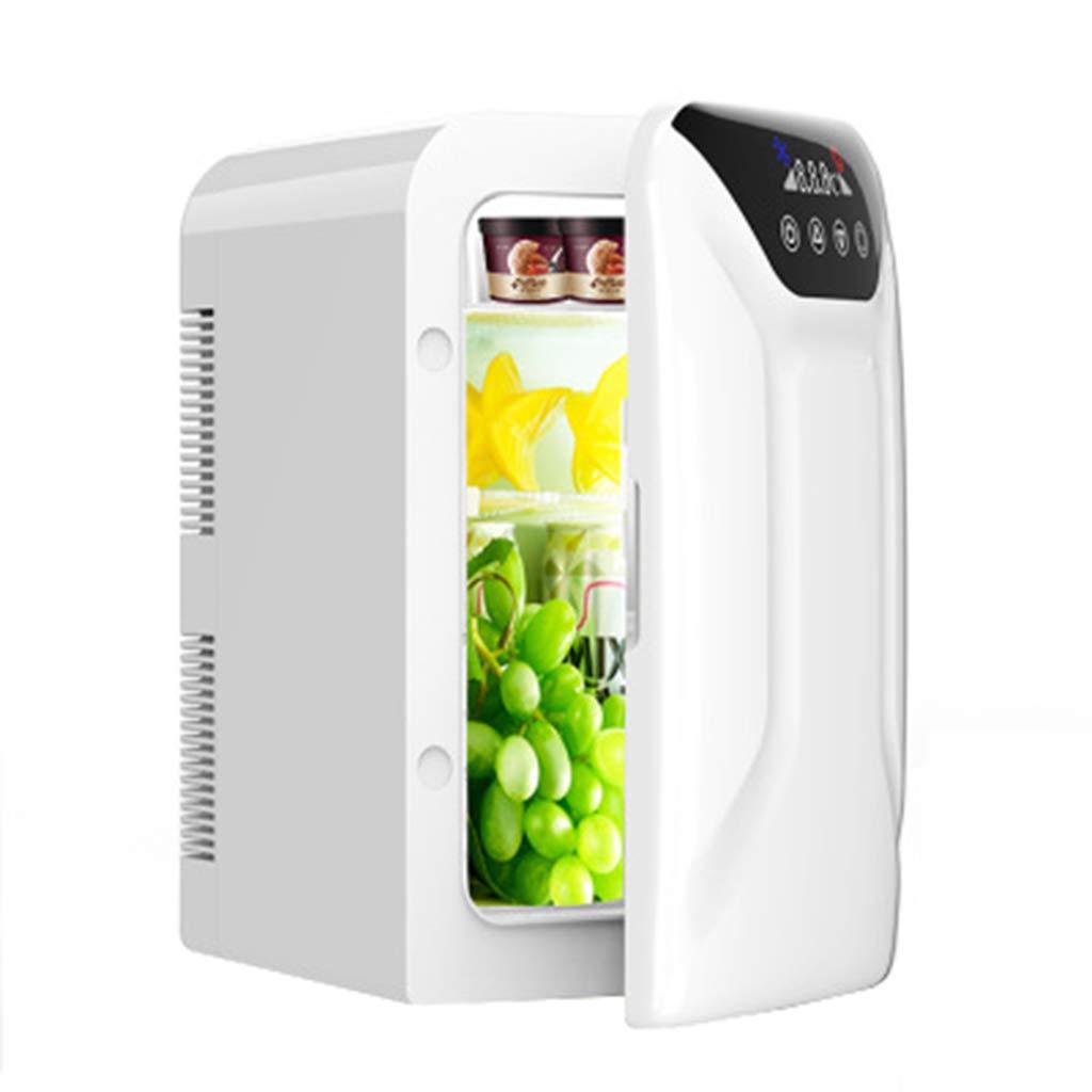 16L Car Refrigerator Small Car Small Refrigerator Mini Car Refrigerator Freezer
