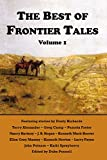 The Best of Frontier Tales