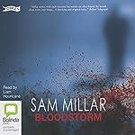 Bloodstorm: Karl Kane, Book 1 | Sam Millar