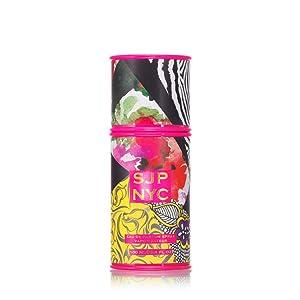 Sarah Jessica Parker NYC Eau de Parfum Spray, 3.4 oz