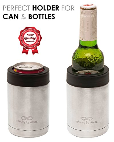 Stainless Dishwasher Insulated Bottles Tumblers product image