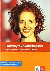 Fairway / Vokabeltrainer A1