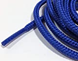 Replacement Drawstrings Drawcords for Pants