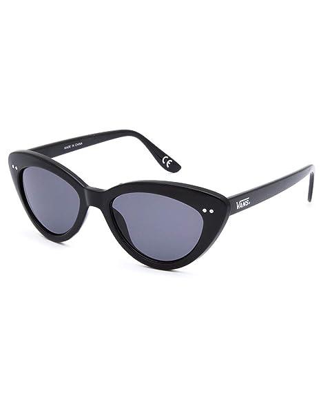Vans Wildin´ Gafas de sol Mujer Negro
