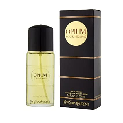 OPIUM PH Eau De Parfum 50ML