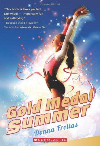 gold-medal-summer