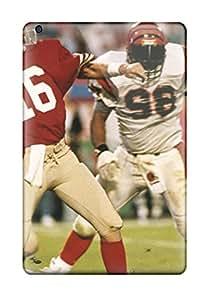 4988510I110173706 san francisco NFL Sports & Colleges newest iPad Mini cases