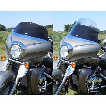 Motorcycle Lift Yamaha Royal Star Venture
