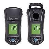 Turbidity Meter - 860040