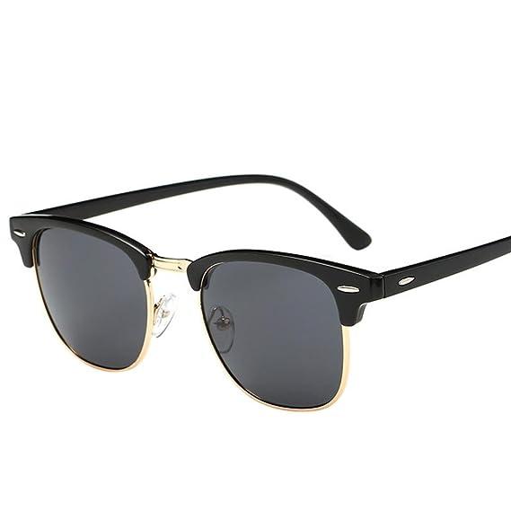 gafas de sol mujer 2017 amazon