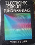 Cover of Electronic Circuit Fundamentals