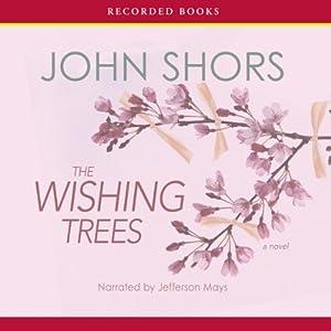 The Wishing Trees Audiobook