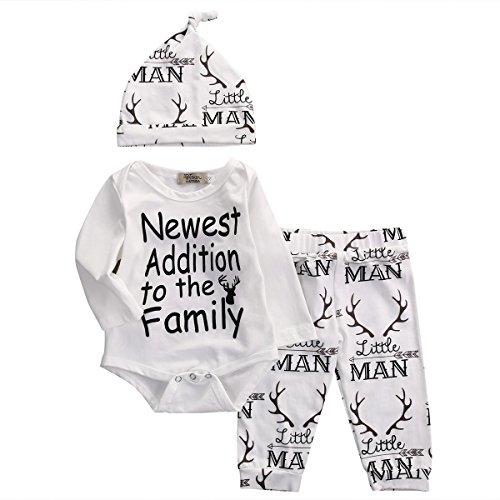 baby-boy-girl-suit-for-baby-shower-deer-print-long-sleeve-romper-long-pants-hat-0-3months-white