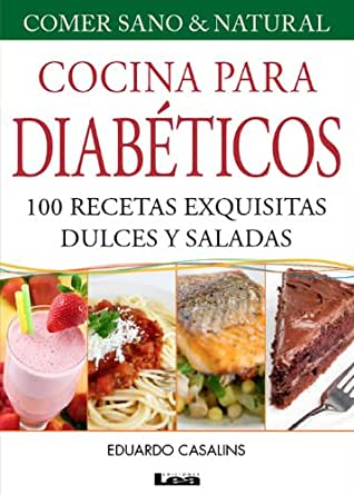 ideas de planes de comidas para la diabetes tipo 2
