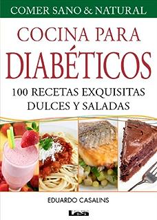 Amazon.com: 84 Recetas Bajas en Azúcar: Desde pizza ...