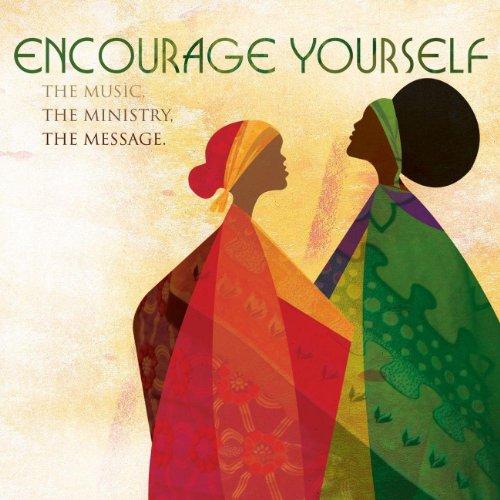 encourage-yourself