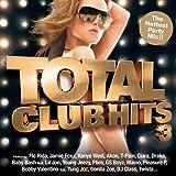 Total Club Hits 3