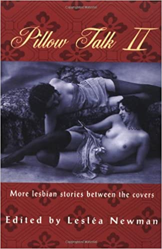 Closet lesbian fantasy stories