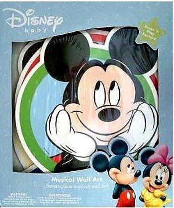 Mouse Mccoy - 7