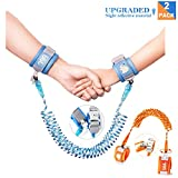Toddler Harness Walking Leash- Child Anti Lost